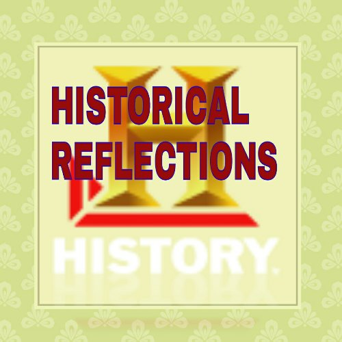 THIS DAY IN #HISTORY 1501 (1/2)