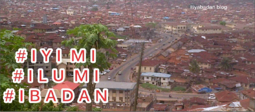 CHIEFTAINCY IN IBADANLAND